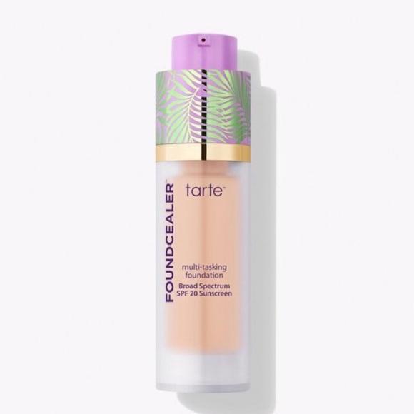 tarte Other - Tarte Foundcealer - Fair-Light Beige